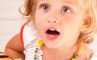 Проверенные методы лечения коньюктивита глаз у детей