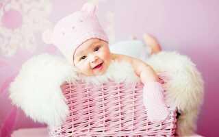Новорожденный икает после кормления: что делать, причины