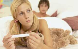 Какой тест на беременность самый точный?