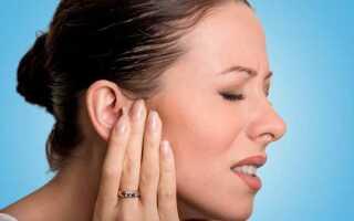 Что делать, если болит ухо. Причины возникновения болей