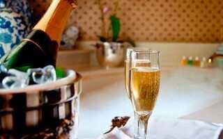 Как бросить пить алкоголь самостоятельно раз и навсегда