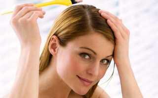 Как можно покрасить волосы без краски в домашних условиях