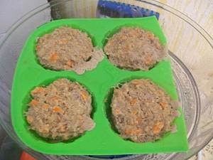 мясное суфле в пароварке (3)