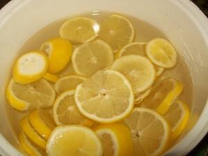 лимонад в млуьтиварке (4)