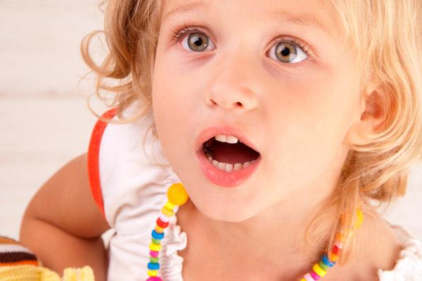 коньюктивит глаза у детей