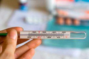 kak-izmerit-bazalnuyu-temperaturu (2)