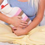 Как вылечить цистит в домашних условиях у женщин и мужчин