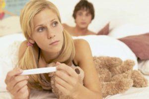 какой тест на беременность самый точный на ранних сроках