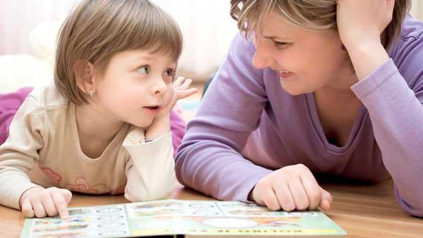 Как-научить-ребенка-читать-по-слогам-быстро