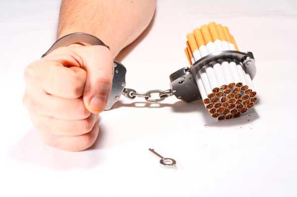 Чем-заменить-сигарету-когда-бросаешь-курить