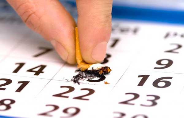 Что-происходит-с-организмом,-когда-бросаешь-курить