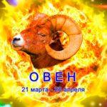 Гороскоп для Овна на 2019 год для женщин, мужчин и детский – что ждет представителей знака в год Желтой Свиньи (Кабана)