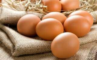 Куриные вареные яйца: польза и вред для мужчин, женщин, детей
