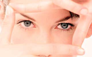 Самые эффективные способы лечения ячменя на глазу в домашних условиях