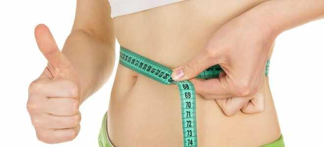 Как ускорить метаболизм и похудеть быстро