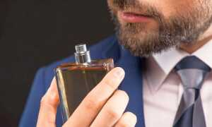ТОП 9 самых интересных мужских парфюма с запахом табака