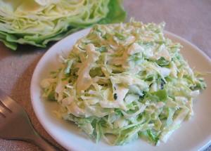 kapustnyj-salat