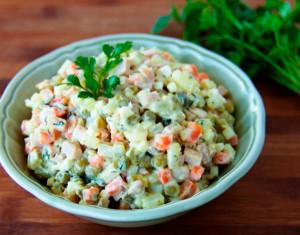 salat-olive
