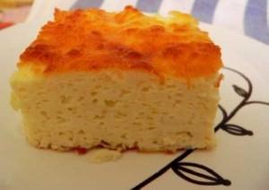 kak_prigotovit_omlet_v_multivarke