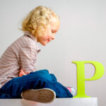 -научить-ребенка-выговаривать-букву-р-150x150 Стихи Агнии Барто для детей 3, 4 лет