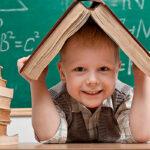Как подготовить ребенка к школе. Советы родителям будущих первоклассников