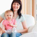 Пальчиковая гимнастика для детей 2-3 лет
