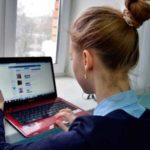 Как найти человека по номеру телефона в социальных сетях