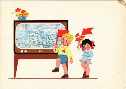 -для-маленьких Стихи Агнии Барто для детей 3, 4 лет