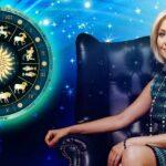 Гороскоп от Василисы Володиной на 2019 год для всех знаков зодиака