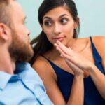 Как правильно просить прощение в прощенное воскресенье и отвечать