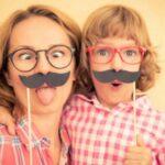 Как разыграть ребенка на 1 апреля: веселые розыгрыши