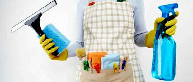 Чем и Как ПРАВИЛЬНО мыть пластиковые окна в домашних условиях без разводов народные средства