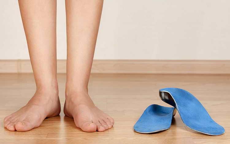 Как избавиться от неприятного запаха ног в домашних условиях? Народные средства от запаха ног