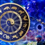 Гороскоп по знакам зодиака и по году рождения на 2019 год