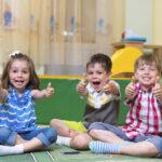 С 1 января 2020 пособие 5,5 или 11 тысяч рублей на детей от 3 до 7 лет: разъяснение