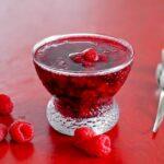 ТОП-8 простые рецепты малинового варенья на зиму