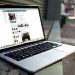 Как Вконтакте удалить страницу через телефон?