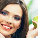 Отбеливание зубов в домашних условиях быстро и без вреда для эмали
