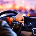 Когда отмечается День автомобилиста в 2021 году в России