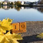Зеркальная дата 10.10.2021: нумерология и тайны числа